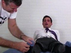 gay-nude-foot-doctor-and-gay-movies-feet-professor-link-tick