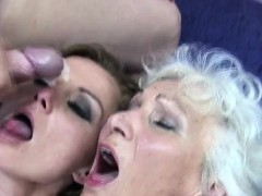young-son-fucking-a-mature-barbie-sharyn