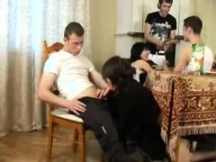 young couple bangs and friends wat jena from 1fuckdatecom – Free Porn Video