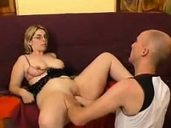 amateur-mature-really-likes-being-leesa-from-1fuckdatecom