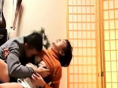 luscious-japanese-milf-with-a-fabulous-ass-has-fun-with-a-y