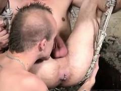 xxx-male-ass-bondage-gay-sling-sex-for-dan-jenkins