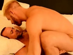 gay-porn-hot-movies-gallery-and-twink-erotic-story-the-boss