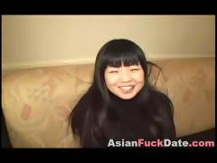 chinese-chubby-slut