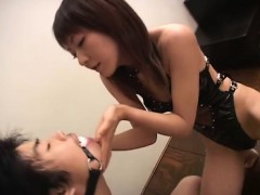 subtitled-japanese-wife-becomes-dominant-femdom-mistress