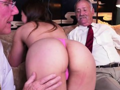 cutie-ivy-rose-gets-fondled-by-rich-old-men