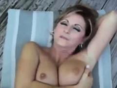 cumshot-on-her-tits