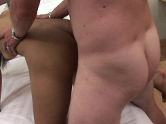 precious-thai-titty-fucking-then-getting-pussy-eaten