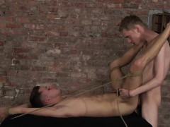 skinny-twink-dmitry-olsen-gets-tied-up-and-fucked-hard