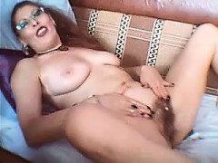 Mature Redhead Showing Her Vagina Dorothea