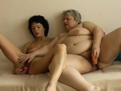omapass-bbw-granny-fucked-with-toy