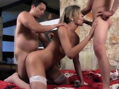 sexy-tranny-leticia-yvanovic-s-hardcore-double-anal