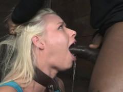 bdsm-girls-sucking-a-bbc