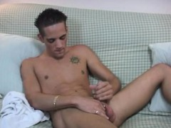 emo-boy-amateur-gay-porn-video-and-moving-his-whole-bod-with