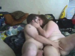 cute-bbw-and-her-bf-show-off-for-f-delana-from-1fuckdatecom
