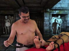 asian-boy-nathan-tied-and-tickled