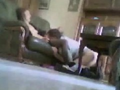cougar-and-dad-having-sex-in-livin-wendi