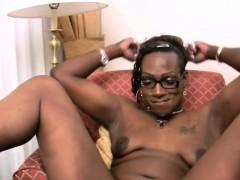 ebony-t-girl-next-door-slurps-a-massive-white-meat-in-pov