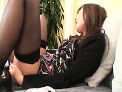sultry-babe-in-stockings-sucks-a-long-dick-and-gets-her-cun