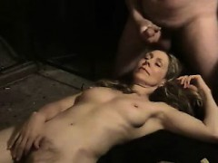 hairy-amateur-mature-mumsy-double-eileen-from-1fuckdatecom