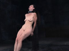 whipped-paintoy-emma-spanked-as-extra-torment