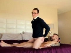 sex-old-man-turkish-and-i-love-gay-porn-mp4-fatherly-figure