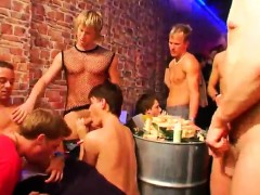 a-group-of-guys-peeing-in-another-guys-mouth-gay-besides-the