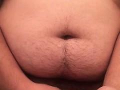 Chubby Teen