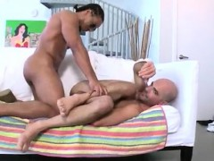 interracial-gay-twink-breeding-snapchat-we-got-another-one-f
