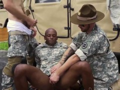 Gay Military Policy And Free Photos Of Naked Soldiers Explos