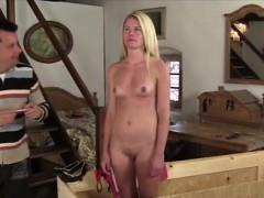 slut-gives-blowjob-outside-and-amateur-surprise-facial-compi