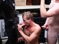 hunk-boys-mobile-movies-gay-dungeon-tormentor-with-a-gimp