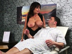 spicy-babe-gets-cum-shot-on-her-face-gulping-all-the-load