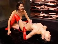 two-alluring-oriental-chicks-play-out-their-exciting-lesbia