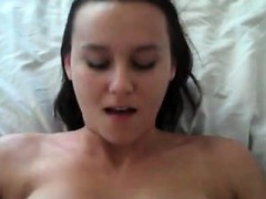 nice-quick-fuck-with-wifes-friend-clarita