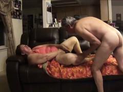 horny-elder-couple-on-a-sexual-intercourse