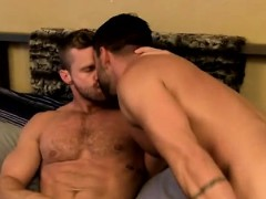 kissing-young-boys-tgp-gay-but-there-s-more-to-squirt-as-dom
