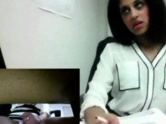 indian-almost-caught-public-squirting-at-work
