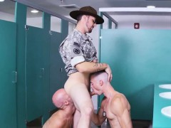 young-gay-sex-movies-blowing-friend-good-anal-training