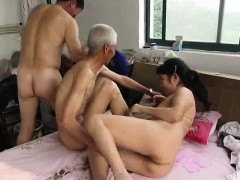 Asian Grandpas In Action Jacqulyn From 1fuckdatecom Online