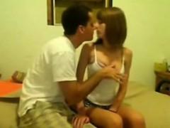 homemade-webcam-fuck-497-oleta-live