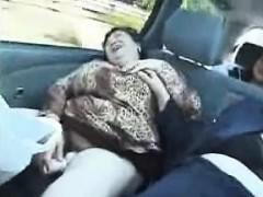 granny-asians-in-bus-moira-from-1fuckdatecom