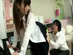pigtailed-oriental-girl-has-her-piano-teacher-fingering-her