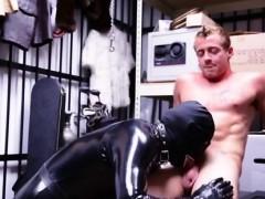 hot-guy-boy-public-photos-and-straight-male-bondage-sites-ga