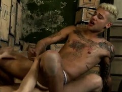 watch-fat-black-gay-men-suck-dick-free-sex-videos-and-image