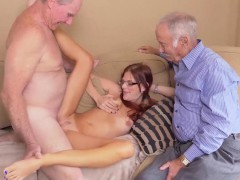 old-man-titties-snapchat-frankie-and-the-gang-take-a-trip-do