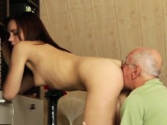 old-and-young-stepdaughter-every-chunk-on-the-right-place