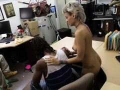 japanese-naked-public-fucking-your-girl-in-my-pawnshop