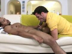 big-dicks-in-small-underwear-gallery-gay-snapchat-looked-tor