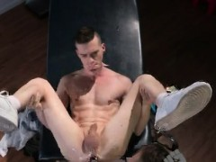 group-fisting-gay-axel-abysse-gets-nude-and-lifts-his-legs